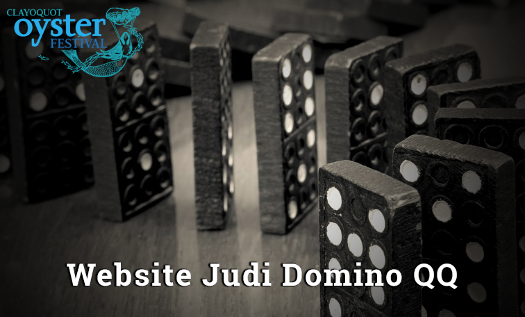 Link Alternatif Website Judi Domino QQ Berpengalaman